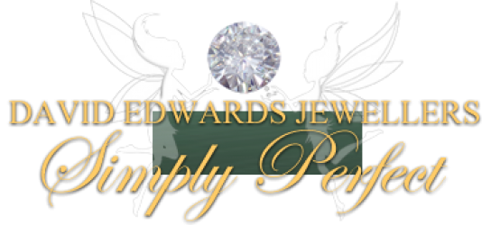 David Edwards Jewellers