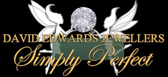 David Edwards Jewellers